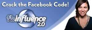 Facebook Marketing Tips with FBinfluence