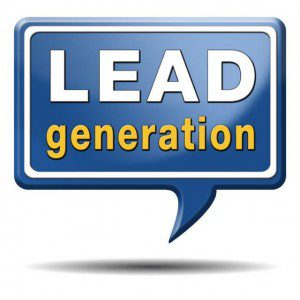 Lead Generation Tips To Grow Your Bsuiness
