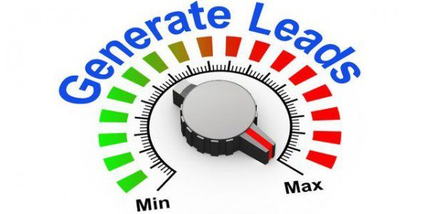 Lead Generation Tips For Business