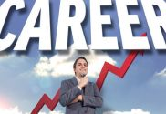 Earning Money Online And Start A New Career
