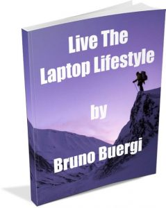 Live the Laptop Lifestyle_2