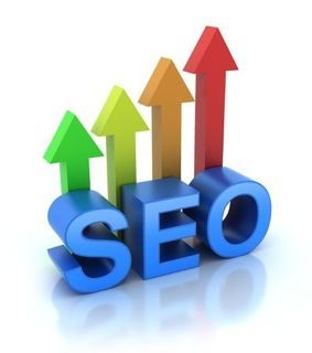 Search Engine Optimization Tools & Resources