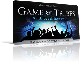 Game of Tribes