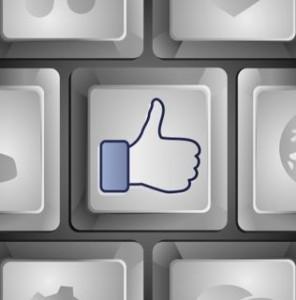 Facebook Marketing Advice by Bruno Buergi