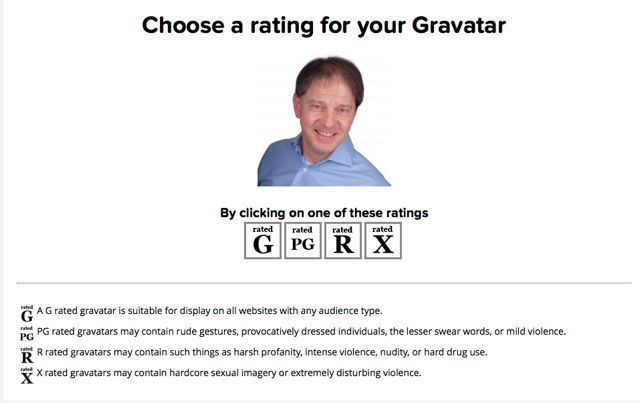 Choose a rating