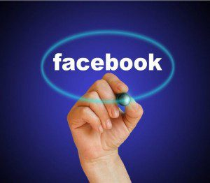 Which Social Media Should I Use - Facebook