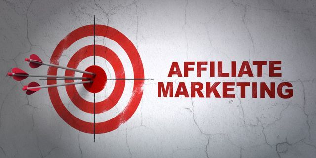 Affiliate Marketing Examples