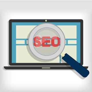 How Can I Make Money Online With SEO
