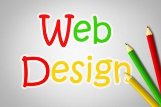How Can I Make Money Online With Website Creation