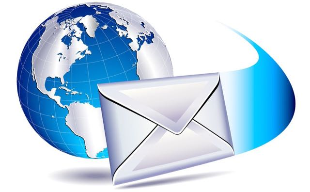 Lead Magnet to Grow Your Email List