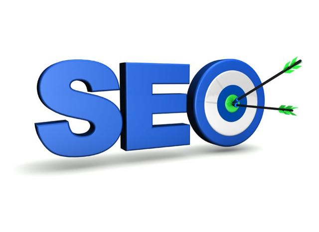 Better SEO | by Bruno Buergi